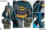 Sideshow - Batman Modern Age Premium Format Figure